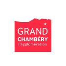 logo-ref-grand-chambery-100