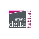 logo-ref-grand-delta-100