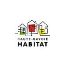 logo-ref-haute-savoie-habitat-100
