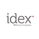 logo-ref-idex-100