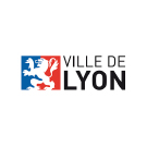 logo-ref-lyon-ville-100