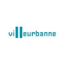 logo-ref-villeurbanne-100