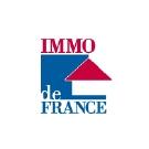 logo-ref-immo-france-100