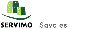 SERVIMO Savoies - Réseau SERVIMO