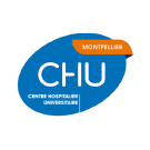 logo-ref-CHU Montpellier-100