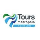 logo-ref-Tours Metropole-100