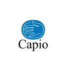 logo-ref-capio-100