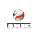 logo-ref-erilia-100