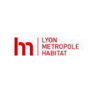 logo-ref-lyon-met-habitat-100