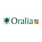 logo-ref-oralia-100
