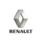 logo-ref-renault-100