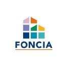 logo-ref-foncia-100