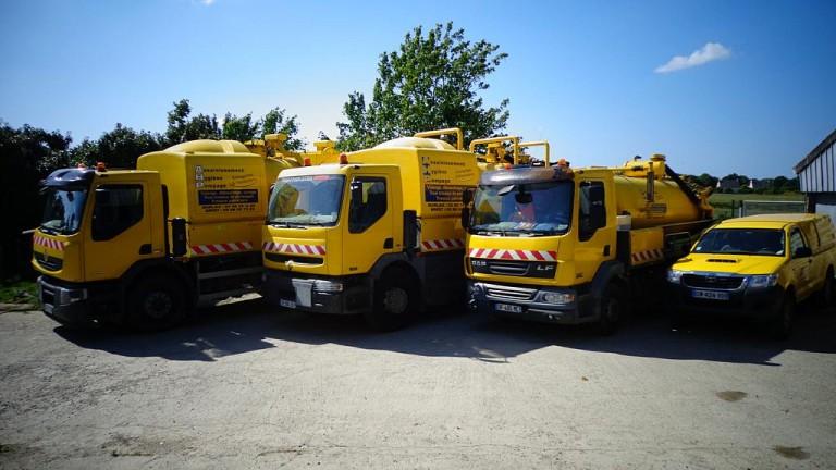 ahp-vehicules
